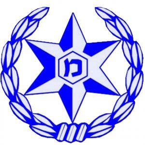 מנעולן בקריות אישור משטרת ישראל
